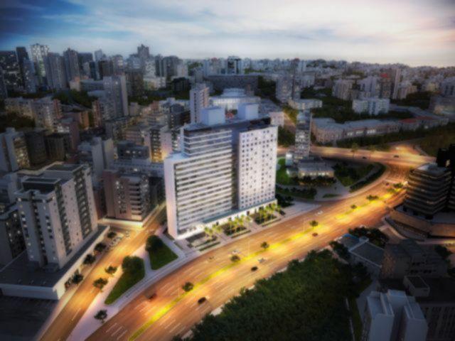 Duo Concept Flat - Apto 1 Dorm, Cidade Baixa, Porto Alegre (50912) - Foto 5