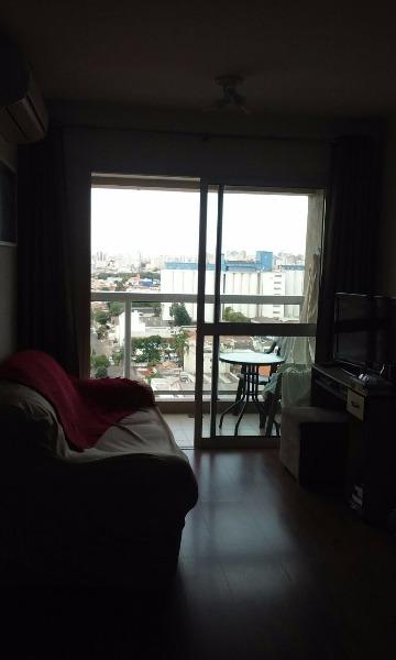 Fiateci - Apto 2 Dorm, Floresta, Porto Alegre (50939) - Foto 3
