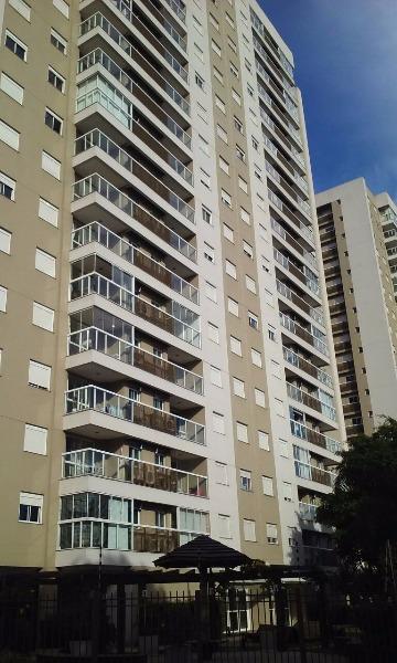 Fiateci - Apto 2 Dorm, Floresta, Porto Alegre (50939)