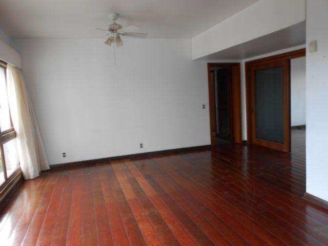 Edifício Colina do Poente - Apto 3 Dorm, Petrópolis, Porto Alegre - Foto 11
