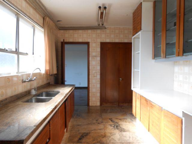 Edifício Colina do Poente - Apto 3 Dorm, Petrópolis, Porto Alegre - Foto 15