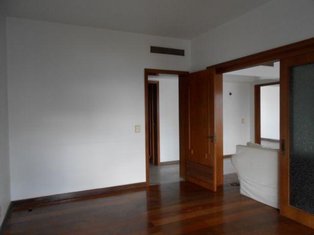 Edifício Colina do Poente - Apto 3 Dorm, Petrópolis, Porto Alegre - Foto 9
