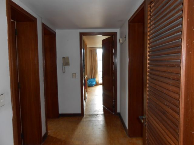 Edifício Colina do Poente - Apto 3 Dorm, Petrópolis, Porto Alegre - Foto 8