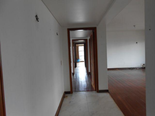 Edifício Colina do Poente - Apto 3 Dorm, Petrópolis, Porto Alegre - Foto 7
