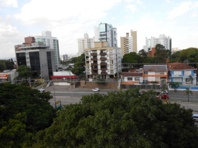 Edifício Colina do Poente - Apto 3 Dorm, Petrópolis, Porto Alegre - Foto 19