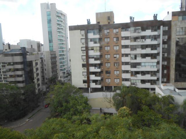 Edifício Colina do Poente - Apto 3 Dorm, Petrópolis, Porto Alegre - Foto 20