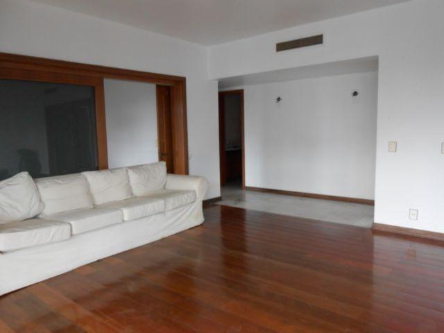 Edifício Colina do Poente - Apto 3 Dorm, Petrópolis, Porto Alegre - Foto 6