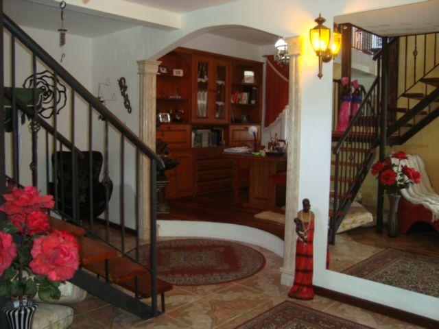 Casa 6 Dorm, Partenon, Porto Alegre (50962) - Foto 6