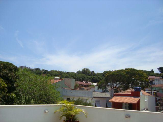 Casa 6 Dorm, Partenon, Porto Alegre (50962) - Foto 40