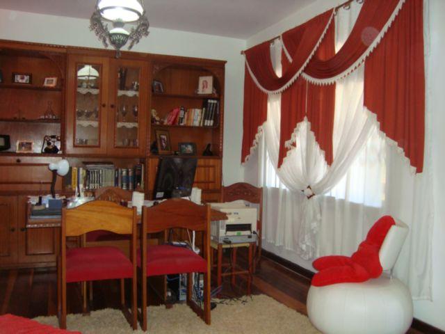 Casa 6 Dorm, Partenon, Porto Alegre (50962) - Foto 11