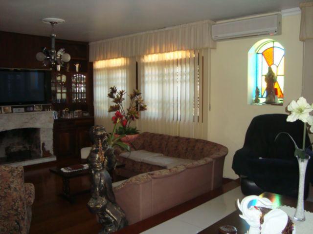 Casa 6 Dorm, Partenon, Porto Alegre (50962) - Foto 14