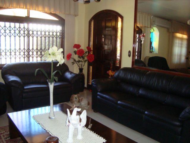 Casa 6 Dorm, Partenon, Porto Alegre (50962) - Foto 13