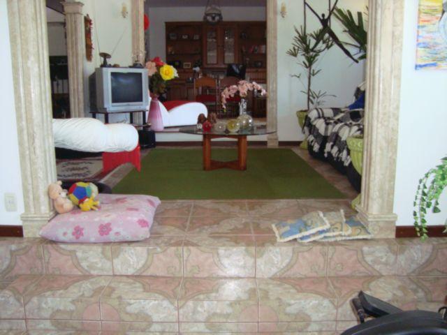 Casa 6 Dorm, Partenon, Porto Alegre (50962) - Foto 15