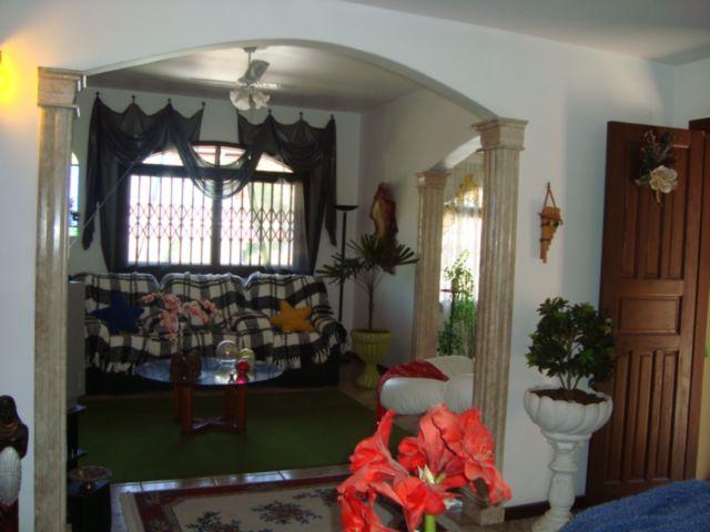 Casa 6 Dorm, Partenon, Porto Alegre (50962) - Foto 16