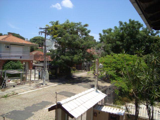 Casa 6 Dorm, Partenon, Porto Alegre (50962) - Foto 37