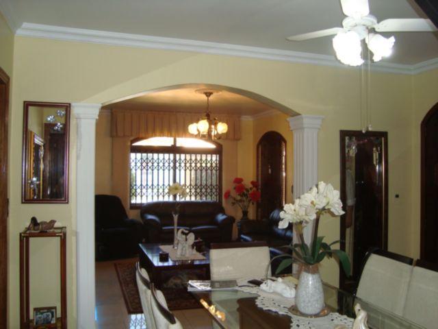 Casa 6 Dorm, Partenon, Porto Alegre (50962) - Foto 9