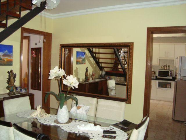 Casa 6 Dorm, Partenon, Porto Alegre (50962) - Foto 19