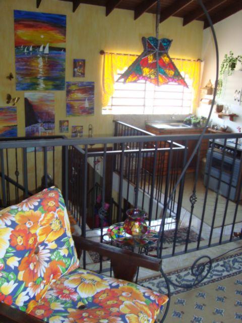 Casa 6 Dorm, Partenon, Porto Alegre (50962) - Foto 22