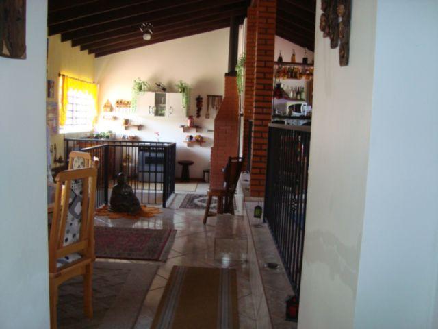 Casa 6 Dorm, Partenon, Porto Alegre (50962) - Foto 23