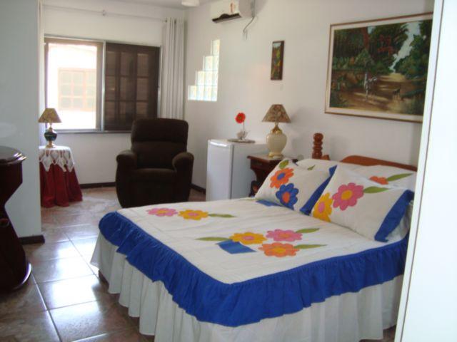 Casa 6 Dorm, Partenon, Porto Alegre (50962) - Foto 26