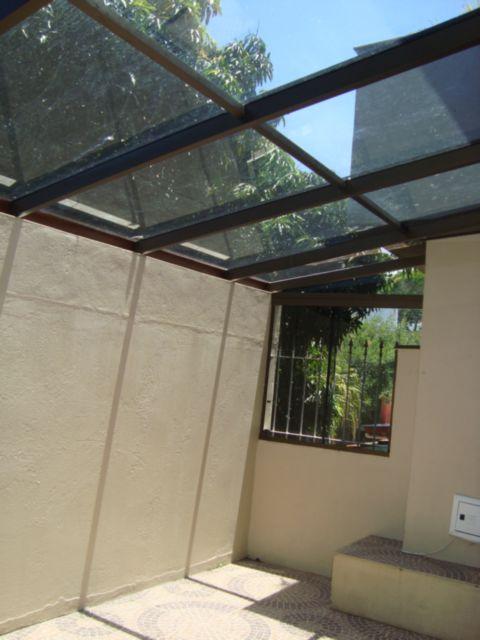 Casa 6 Dorm, Partenon, Porto Alegre (50962) - Foto 3
