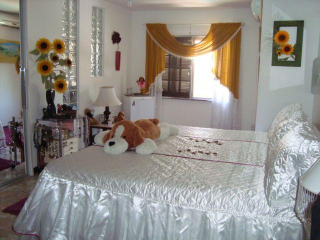 Casa 6 Dorm, Partenon, Porto Alegre (50962) - Foto 27