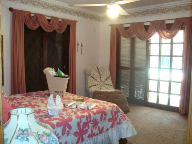 Casa 6 Dorm, Partenon, Porto Alegre (50962) - Foto 29