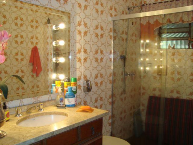 Casa 6 Dorm, Partenon, Porto Alegre (50962) - Foto 31