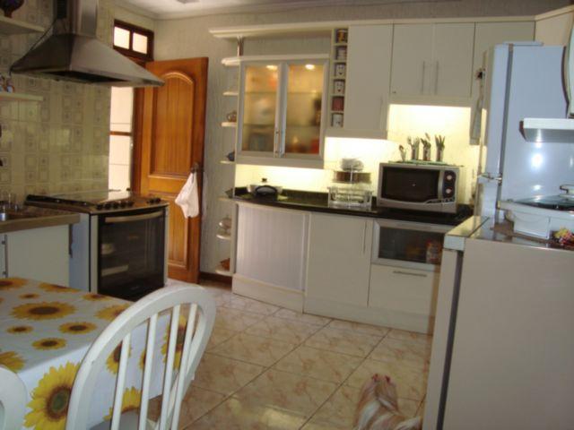 Casa 6 Dorm, Partenon, Porto Alegre (50962) - Foto 36