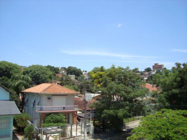 Casa 6 Dorm, Partenon, Porto Alegre (50962) - Foto 39