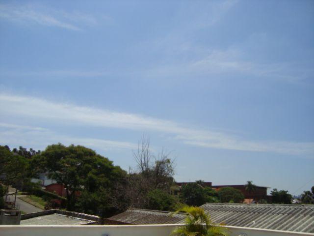 Casa 6 Dorm, Partenon, Porto Alegre (50962) - Foto 41