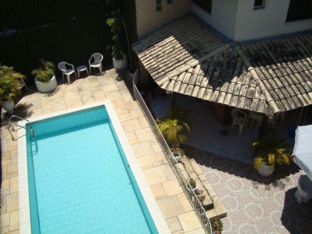 Casa 6 Dorm, Partenon, Porto Alegre (50962) - Foto 42