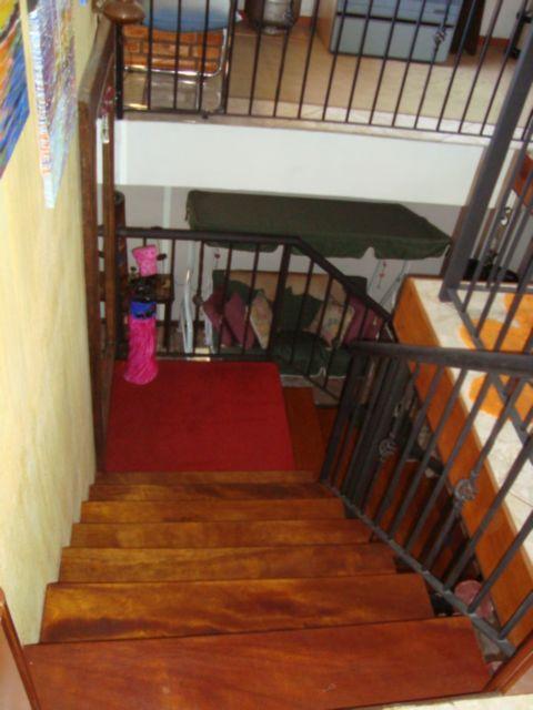 Casa 6 Dorm, Partenon, Porto Alegre (50962) - Foto 5