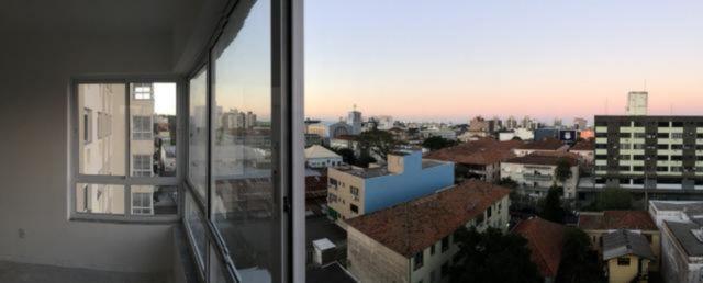 Tour Du Soleil - Apto 3 Dorm, Cristo Redentor, Porto Alegre (51217) - Foto 7