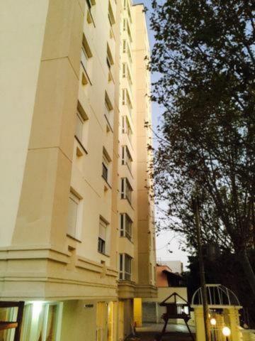Tour Du Soleil - Apto 3 Dorm, Cristo Redentor, Porto Alegre (51217) - Foto 3
