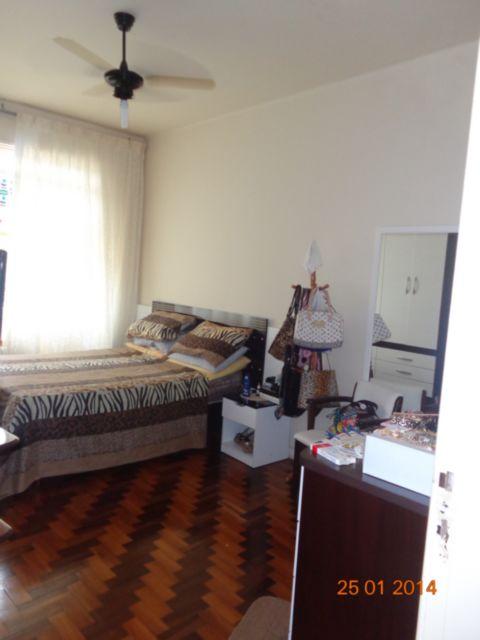 Apto 3 Dorm, Petrópolis, Porto Alegre (51219) - Foto 14