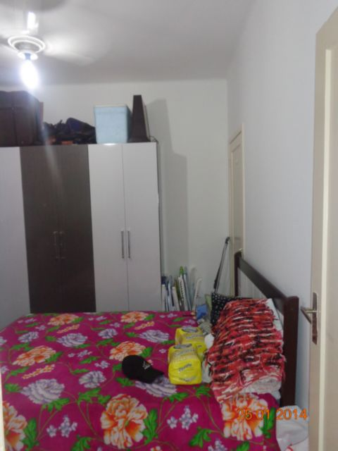 Apto 3 Dorm, Petrópolis, Porto Alegre (51219) - Foto 16
