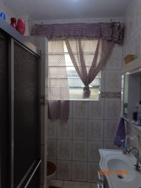 Apto 3 Dorm, Petrópolis, Porto Alegre (51219) - Foto 18