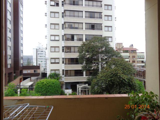 Apto 3 Dorm, Petrópolis, Porto Alegre (51219) - Foto 7