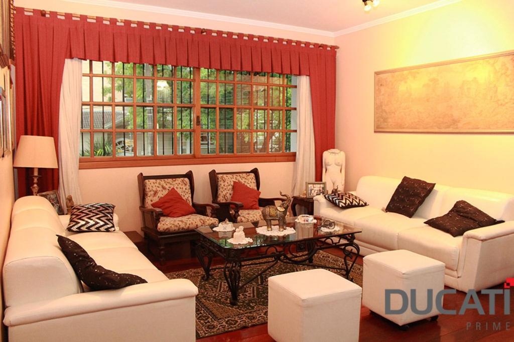 Casa 3 Dorm, Chácara das Pedras, Porto Alegre (51328) - Foto 2