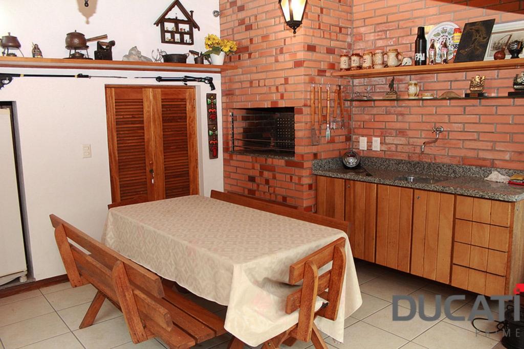 Casa 3 Dorm, Chácara das Pedras, Porto Alegre (51328) - Foto 29