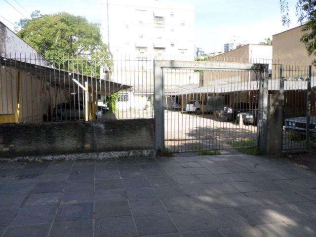 Terreno, Auxiliadora, Porto Alegre (51355) - Foto 2