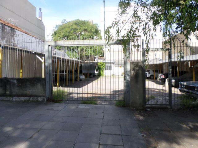 Terreno, Auxiliadora, Porto Alegre (51355)
