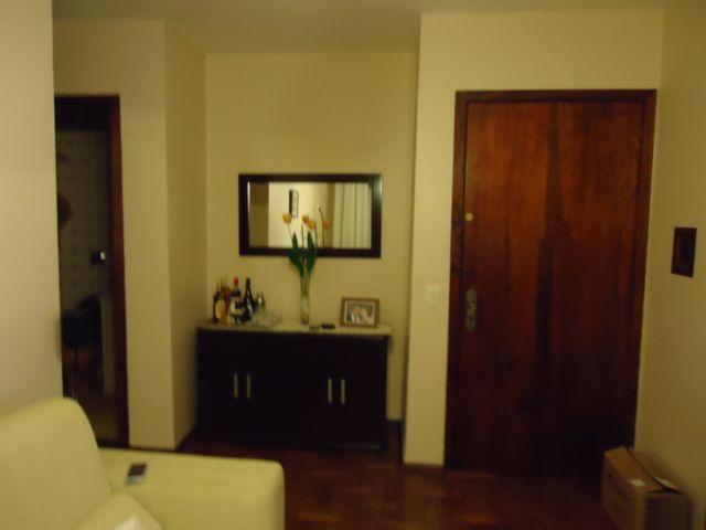 Edificio Tambau - Apto 2 Dorm, Vila Jardim, Porto Alegre (51392) - Foto 3