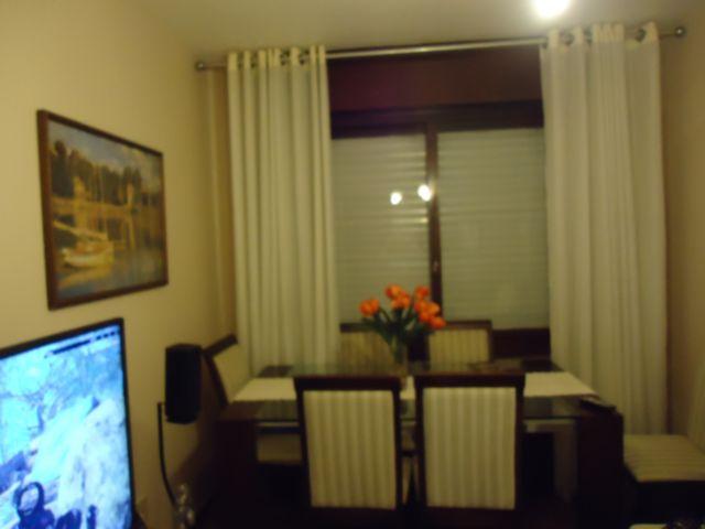 Edificio Tambau - Apto 2 Dorm, Vila Jardim, Porto Alegre (51392) - Foto 2