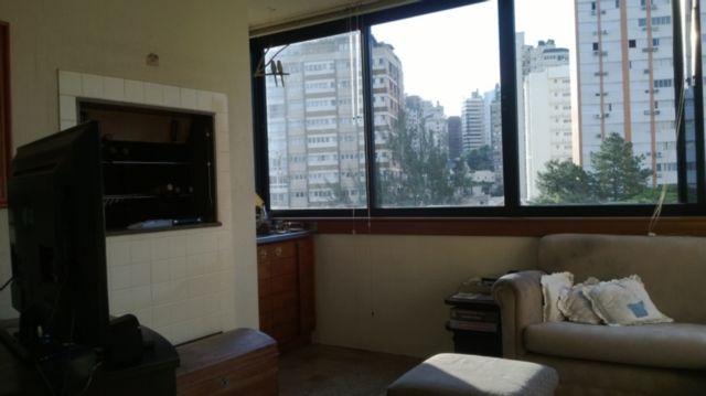 Ville Mondrian - Apto 3 Dorm, Bela Vista, Porto Alegre (51439) - Foto 4