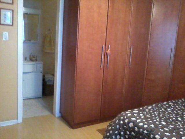 Niteroi - Casa 3 Dorm, Niterói, Canoas (51530) - Foto 9