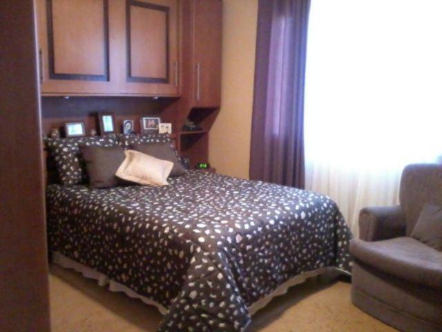 Niteroi - Casa 3 Dorm, Niterói, Canoas (51530) - Foto 10