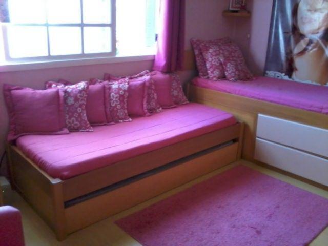 Niteroi - Casa 3 Dorm, Niterói, Canoas (51530) - Foto 12