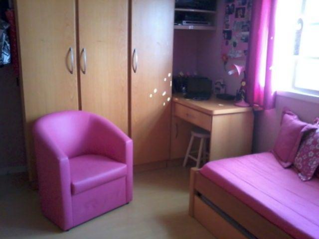 Niteroi - Casa 3 Dorm, Niterói, Canoas (51530) - Foto 15